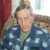 алексей, 66, г.Муром