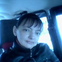 Наталья, 48 лет, Близнецы, Курск