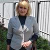 Аля, 50, г.Павлоград