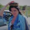 Анжилика Полякова, 49, г.Кяхта