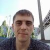 Artem, 30, г.Воронеж