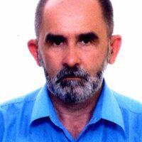 Василий, 63 года, Весы, Ровно