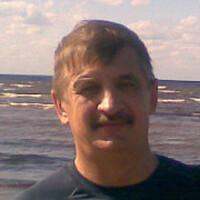 Николай, 63 года, Лев, Северодвинск