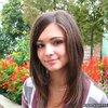 Ангелина, 32, г.Горки
