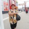 Светлана, 62, г.Энгельс
