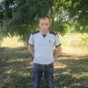 ДМИТРИЙ, 34, г.Желтые Воды