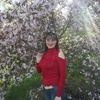 Наталья, 38, г.Камышлов