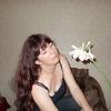 Olga, 41, г.Барнаул
