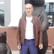 Толя 20 Хабаровск