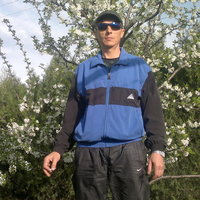 андрей, 46 лет, Скорпион, Волгоград