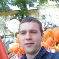 сергей, 36 лет, Рак, Санкт-Петербург