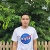 RJ DEMAYO, 20, г.Манила