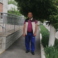 Александр, 41 год, Водолей, Краснодар
