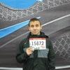 Марат, 27, г.Ульяновск