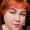 Дина, 33, г.Дзержинск