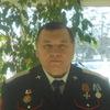 михаил, 66, г.Павловская