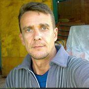 Николай 46 лет (Телец) хочет познакомиться в Комсомольце