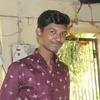 krupesh Rathod, 22, г.Дели