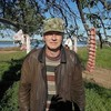 fan USA, 30, г.Волгоград