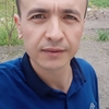 Артик, 32, г.Ессентуки