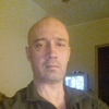 Vyacheslav, 44, Tbilisskaya