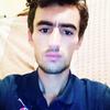 ширинбек, 31, г.Душанбе