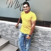 animesh sarkar, 31, Varanasi