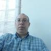 Дмитрий, 44, г.Екатеринбург