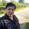 Dina, 39, Osh