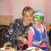 Ольга Кишинская, 43, г.Одесса