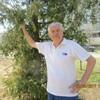 Азат, 67, г.Казань