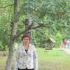 ТАТЬЯНА, 55, г.Ряжск