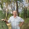 Николай, 67, г.Караганда