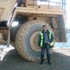 Dzek, 45, г.Анадырь (Чукотский АО)