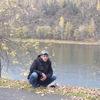 Павел, 35, г.Забайкальск