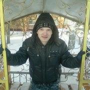 Евгений 36 Бакчар