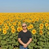 Nikolay, 57, Labytnangi