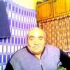 Сурик, 65, г.Якутск