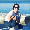 Екатерина, 34, г.Анадырь (Чукотский АО)