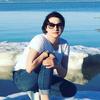 Ekaterina, 33, Anadyr