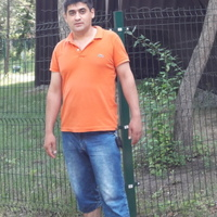 Руслан, 33 года, Овен, Омск