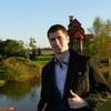 Артём Сапсай, 29, г.Солнечногорск