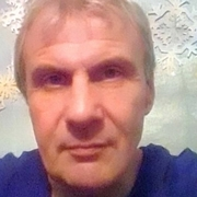 петр 52 Рубцовск