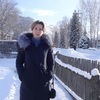 Olga, 39, Vyselki