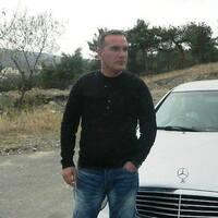 nukri, 42 года, Весы, Тбилиси