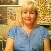 Марина, 41, г.Хилок