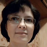Татьяна, 50 лет, Близнецы, Москва