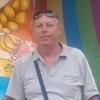 Григорий, 49, г.Копейск