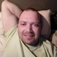 Олександр, 39 лет, Рыбы, Ковель