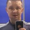 Евгений Сердюков, 35, г.Кемерово